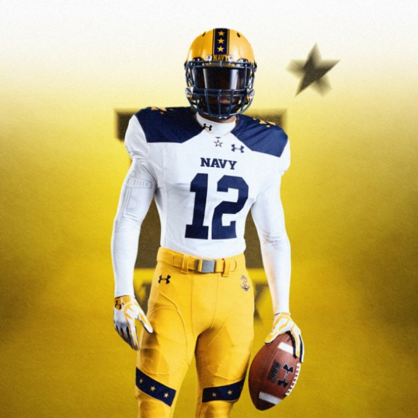 navy uniforms 2016 4