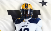 navy uniforms 2016 f