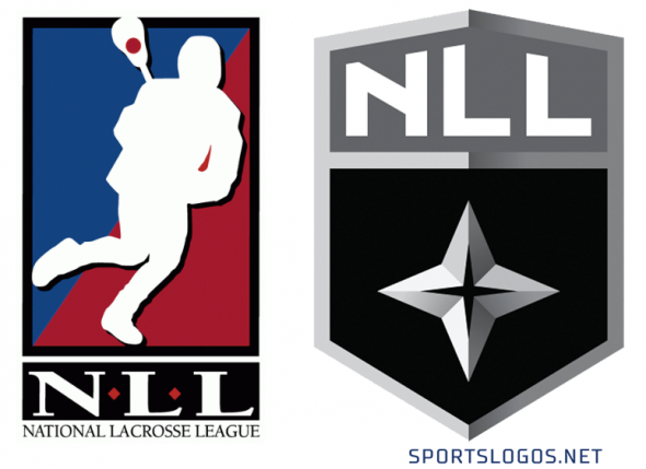 nll old vs new