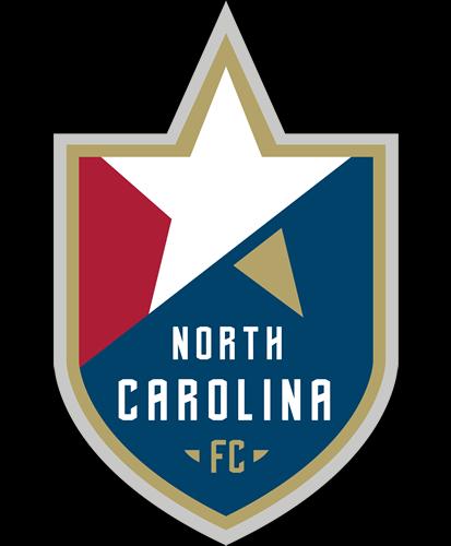 north carolina FC 1