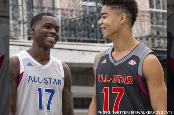 3277b06fe68 Head-Scratching Possible 2018 NBA All-Star Jersey Leaks | Chris Creamer's  SportsLogos.Net News and Blog : New Logos and New Uniforms news, photos, ...