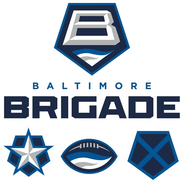Baltimore Brigade Announced As New Arena Football Team