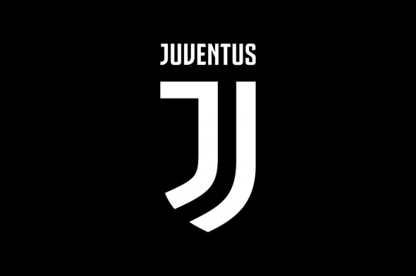 Juventus logo 1