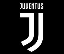 Juventus logo f