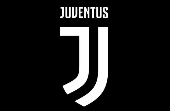Juventus FC unveils new, futuristic logo