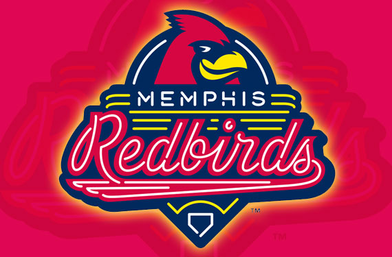 New Look for St Louis Cardinals Farm Team