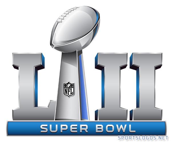 Super Bowl Embroidery Designs