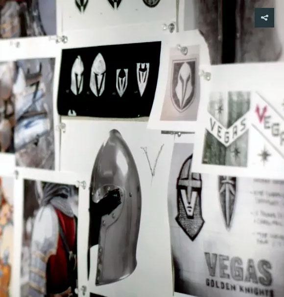 from Behind the Vegas Ice, screen cap via The Sin Bin