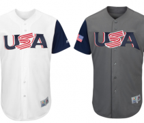 WBC 2017 USA uniforms f