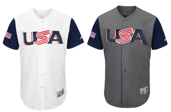 WBC-2017-USA-uniforms-f.png