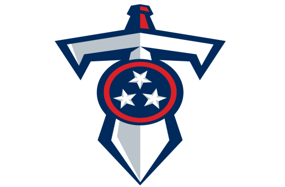 Tennessee Titans will have updated uniforms by 2018 season