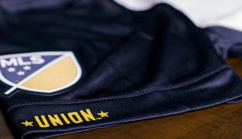 union 2017 kit 1