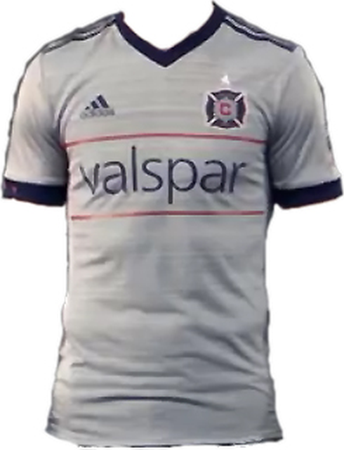 2017 chicago fire leak 1
