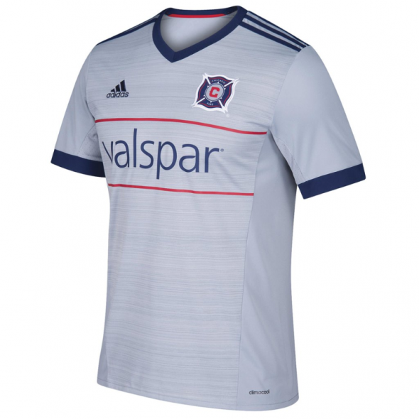 2017 chicago fire leak 2