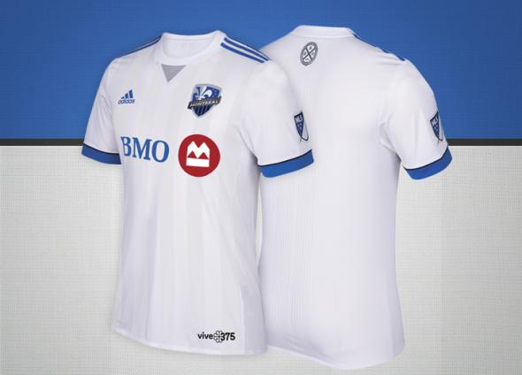 2017 montreal kit 2
