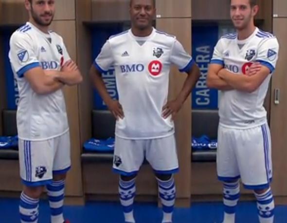 2017 montreal kit
