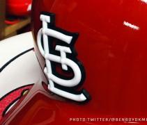 Cards 3D Logo