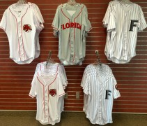 FireFrogs-Jerseys