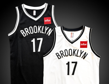 Nets sponsor 1