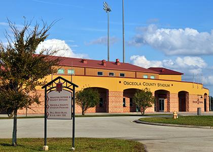 Osceola_Stadium