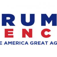 Trump-Pence 2016
