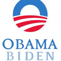Obama-Biden 2008