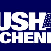 Bush-Cheney 2000