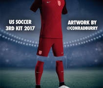 USA-3rd-2017-sln
