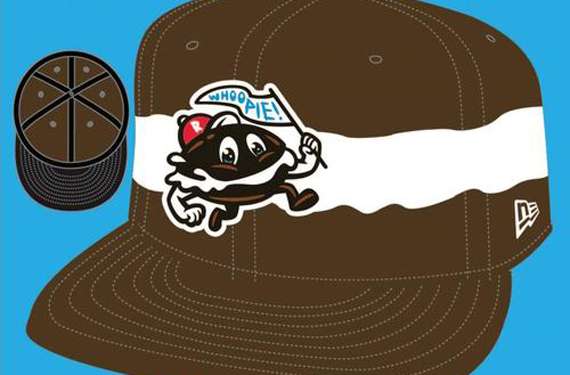 Fightin Phils to Become Reading Whoopies for a Day