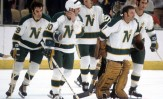 1967 Minnesota North Stars