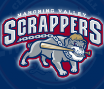 Mahoning Valley Scrappers