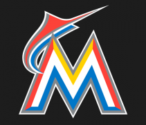 Miami Marlins Change Logo for 2017 Season