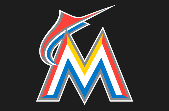 Report: Miami Marlins Getting New Logos for 2019