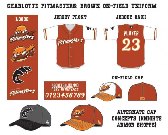 Pitmasters_Jersey_Cap_Layout_story_h2dlj5r8