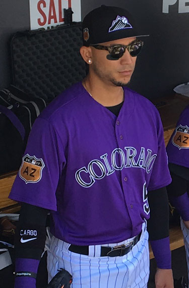Rockies-Purple-CarGo