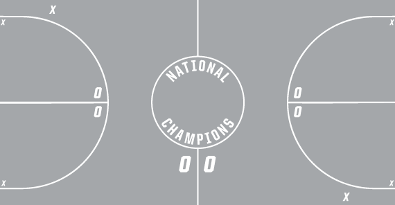 conrad-ncaab-court-bracket-cover