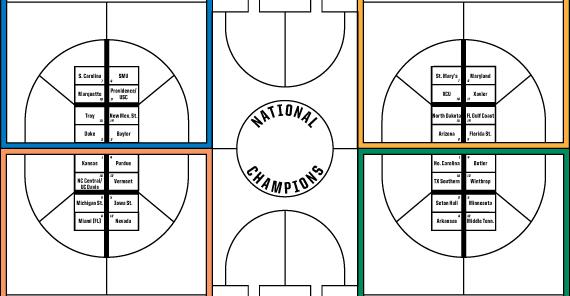 conrad-ncaab-court-bracket-printable-cover-2