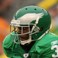 Philadelphia Eagles make proposal to bring alternate helmets back to NFL