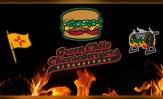 ABQ-Burger-Header
