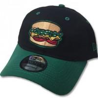 Hat-920_GCCB_Black_Green_500