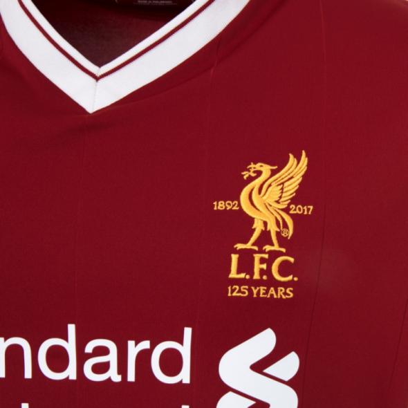 Liverpool 17 18 3