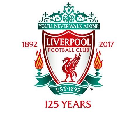 Liverpool 17 18 4