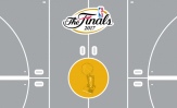NBA-court-bracket-2017-cover-1
