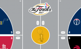 NBA-court-bracket-2017-cover-2
