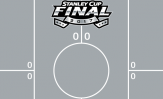 NHL-rink-bracket-2017-cover-1