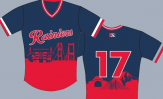 Rainiers-Public-School-Night