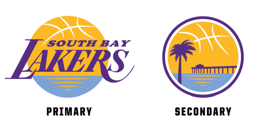 941d516b0 Los Angeles D-Fenders will become South Bay Lakers