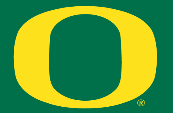 Oregon Ducks will tone down their uniform colors for the upcoming football season