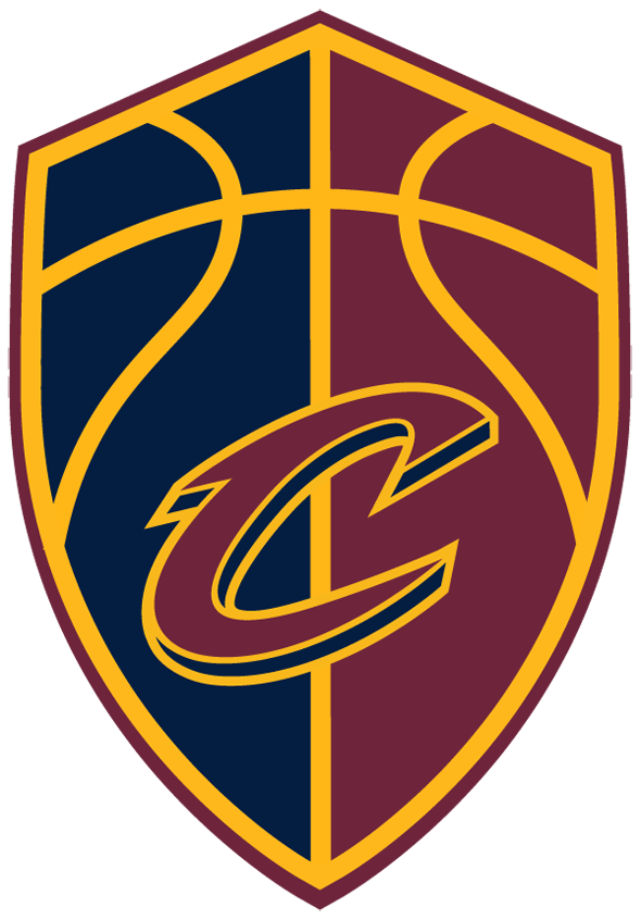 Cavs Shield 2