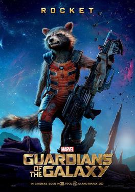 Guardians_of_the_Galaxy_Rocket_movie_poster